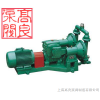DBY电动隔膜泵  DBY电动隔膜泵