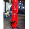 供应XBD2.0/0.8-25LG消防泵 XBD-LG消防泵 多级消防泵