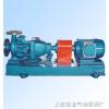 单级单吸卧式化工离心泵.IH耐腐蚀化工泵. 不锈钢化工泵 耐腐蚀化工泵