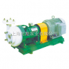 40FSB-20  FSB型氟塑料合金化工泵