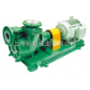 25FZB-20  FZB型氟塑料自吸化工泵