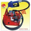 SZYB-60  直流计量电动油泵/防爆电动油泵/直流油泵