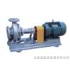 LQRY系列  LQRY系列热油泵/手摇泵/电动油泵