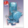 YG  YG管道油泵/电动油泵/直流计量电动油泵