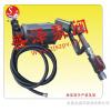 EXYB-60  防爆电动油泵