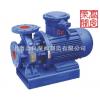 单级防爆离心泵  单级离心泵,离心泵