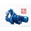 DBY型衬氟F46电动隔膜泵