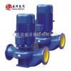 ISG  立式单级离心泵