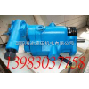 PVB6-FRSW-20-CMC-11-PRC现货