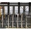 不锈钢深井泵300QJ200-240/12厂家直销