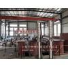 QJ系列井用潜水电泵150QJ5-50/7厂家
