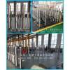 不锈钢深井泵价格优惠{上泵}200QJ40-156/12