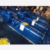 FG型不锈钢单螺杆泵哪个牌子耐用