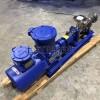 推荐江鹿20-2不锈钢卫生级螺杆泵_食品级浓浆泵
