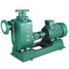 ZX、BZ系列自吸式清水泵