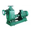 ZW、ZWL型自吸污水泵 GW、LW型管道式排污泵