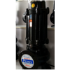WQ S WQK系列切割排污泵