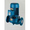 SG、SGR型管道离心泵