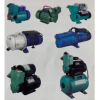 JET喷射泵WZB自吸泵