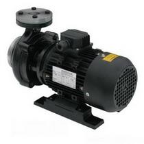 高温沸水泵