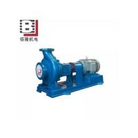 佰隆KTB型制冷空调泵_佰隆水泵