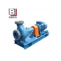 佰隆KCC标准化工泵_佰隆水泵
