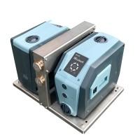 BG.clock智能静音集成小型变频供水设备