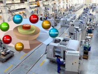 让中国制造腾飞,电磁阀行业步入国产化时代
