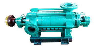 水泵长时间不使用漏水的原因和解决办法