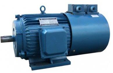 水泵电机型号大全