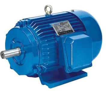 水泵电机额定电流速算及配用断路器导线的选择