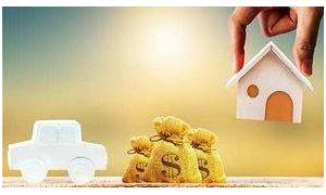 家庭财富配置酿变 大资管时代百舸争流