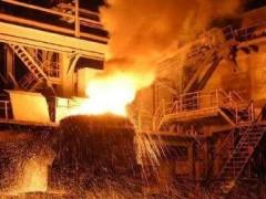 钢铁业机构给出两条投资主线锁定3只个股