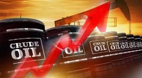 特朗普和沙俄到底谁在撒谎?油价昨夜一度狂飙46% 今日跌声又起!