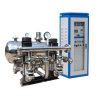 不锈钢生活 环保原水处理供水设备 清仓厂家
