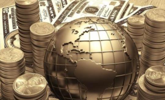 多只基金设置募集规模上限 5月基金市场会回暖吗?